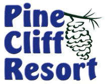 Pinecliff Resort