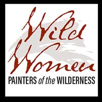 Wild Women, Painters of the Wilderness